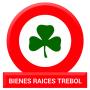BIENES RAICES TREBOL