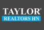 Taylor Realtors S. de R. L.
