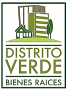 Distrito Verde