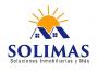Soluciones Inmobiliarias y Más SOLIMAS