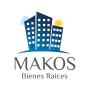 MAKOS Bienes Raíces