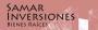 Samar Inversiones