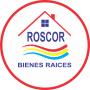 Agencia de Bienes Raices Roscor