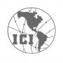 ICI Bienes Raices