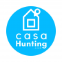 CasaHunting.com