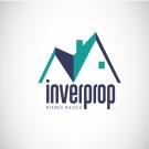 INVERPROP S DE R L