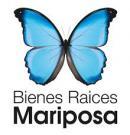 Bienes Raices Mariposa