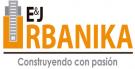 E & J URBANIKA S. DE R. L.