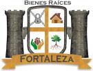 Inmobiliaria Fortaleza