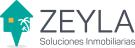 Zeyla Soluciones Inmobiliarias
