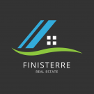 FINISTERRE REAL ESTATE