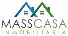 Masscasa Inmobiliaria
