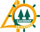 CACEENP