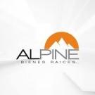 ALPINE BIENES RAICES