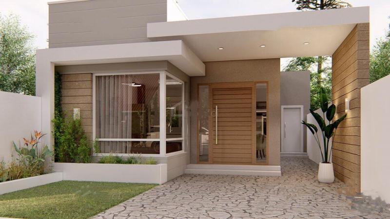Residencial Casa Maya