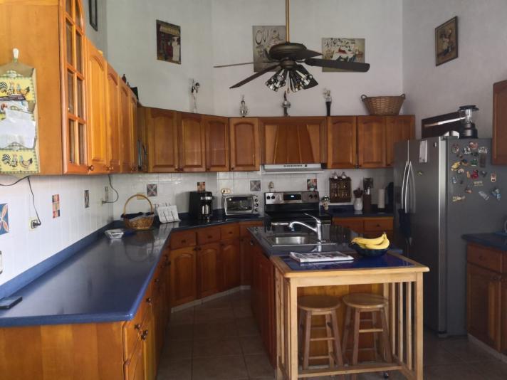 Casa en venta en Colonia Tara