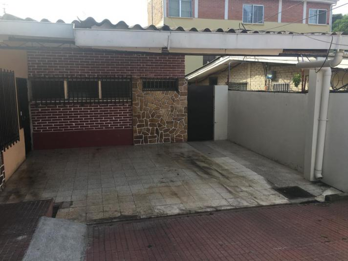 Casa renta Colonia Miramontes
